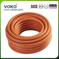 Excellent Material Factory Directly Provide Flexible Gas Cooker Hose