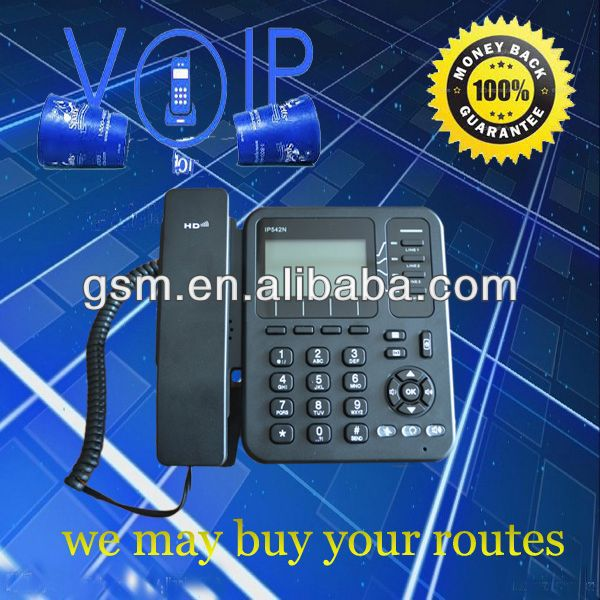 support 4 sip accounts wifi ip phone. wireless ip phone magic jack voip phone