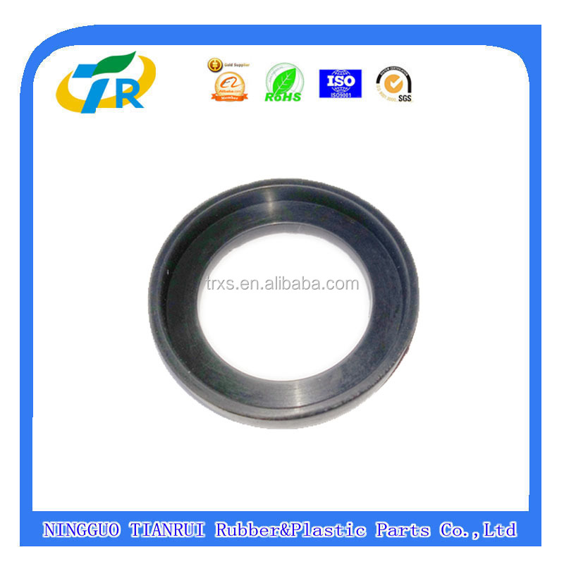 TS16949 Garden Tools hot sales Chainsaw oil seals