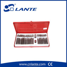 Fine Workmanship Power Bit Set 40PCS for Car Usage