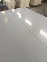 Grey Quartz, countertops, slabs