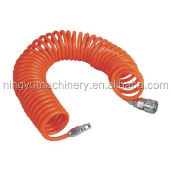 High Quality rubber hose
