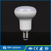 Wholesale dimmable filament lights lighting led bulb spare parts