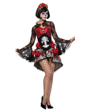 2016 cheap halloween walson wholesale sexy clown costume