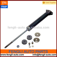 1263200830 Front left and Right shock absorber for Mercedes Benz C123,S123,W123,W116,W126,C126