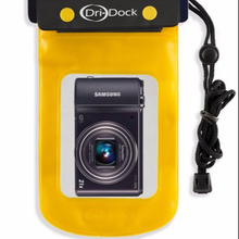 Wholesale Waterproof case for xiaomi 1 sports camera & for samsung mobile & for samsung galaxy s4 mini