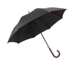 Fantastic deluxe windproof travel umbrella factory china