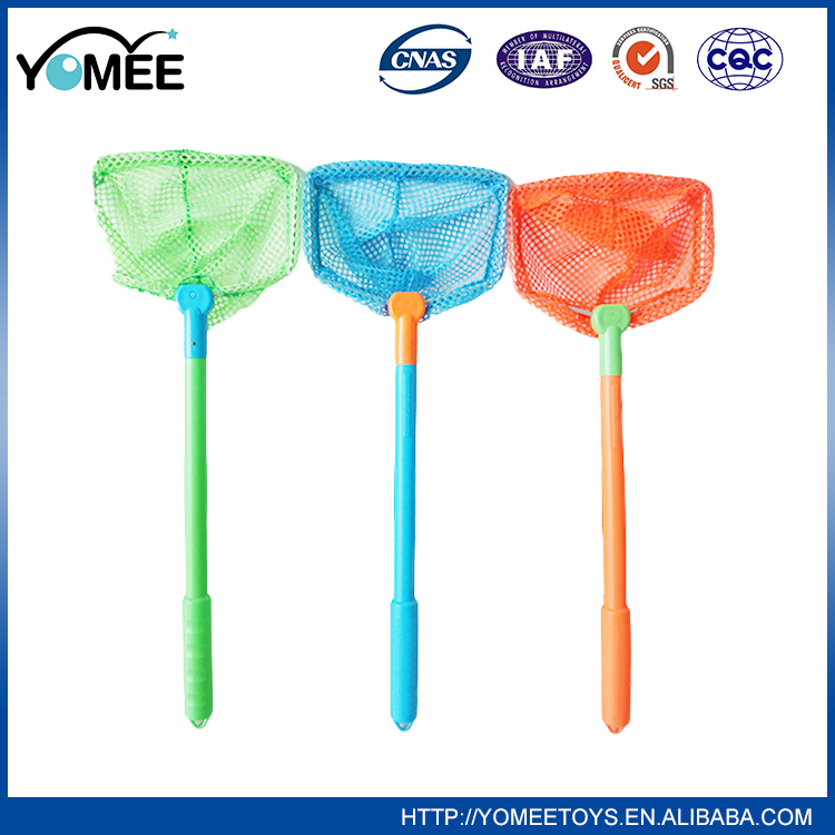 Professional manufacturer supplier finland fishing net