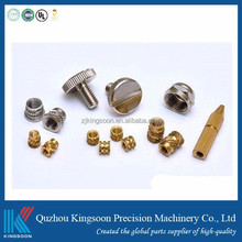 Best selling cnc precision machining parts,spare parts,auto parts