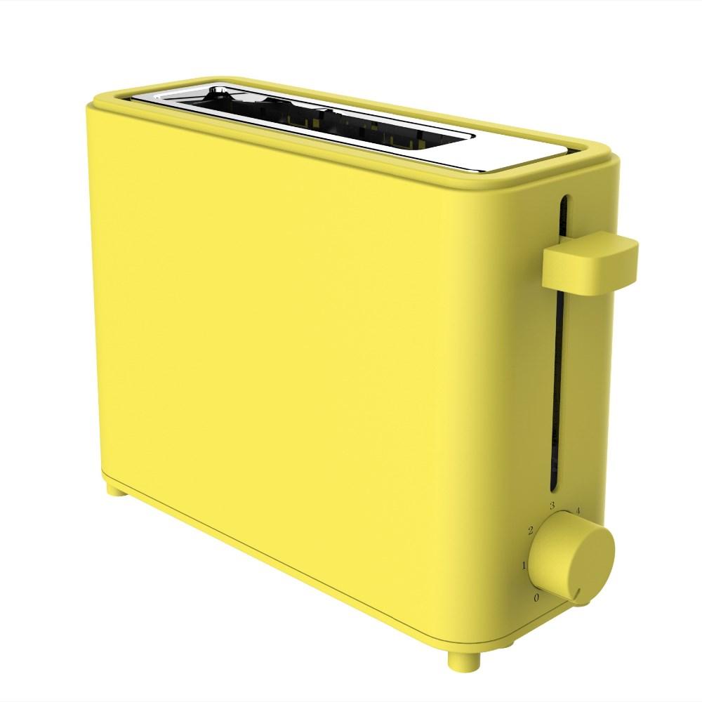 toast toaster ritter toaster volcano 5 3 jahre garantie pro idee american toast mit ei. Black Bedroom Furniture Sets. Home Design Ideas