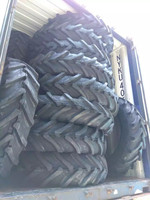 china high quality agriculture tractor tyre 14.9-28 R1
