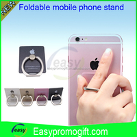 Finger Stand Phone Holder for Smartphone