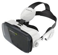 Xiaozhai BOBOVR Z4 VR Box 3d Glasses Cheap Price, VR 3D Glasses for Smartphones