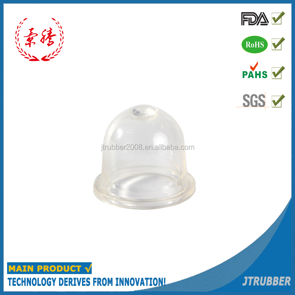 fuel primer bulb for ZAMA walbro