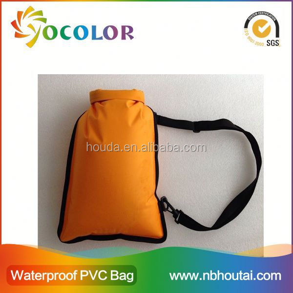 Hot sale Dry Cleaning Poly Bags for outdoor sports