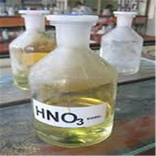 factory wholesale nitric acid 68%