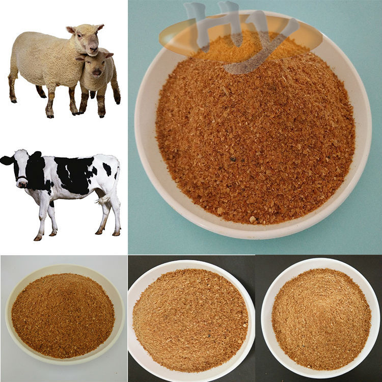 2016 hot selling products animal feed wheat bran/feed grade wheat