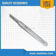 high-quality electronic tweezer Vetus tweezers