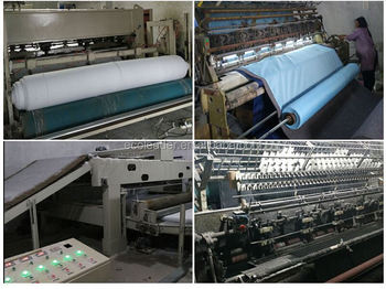 Safed cotton moving blankets