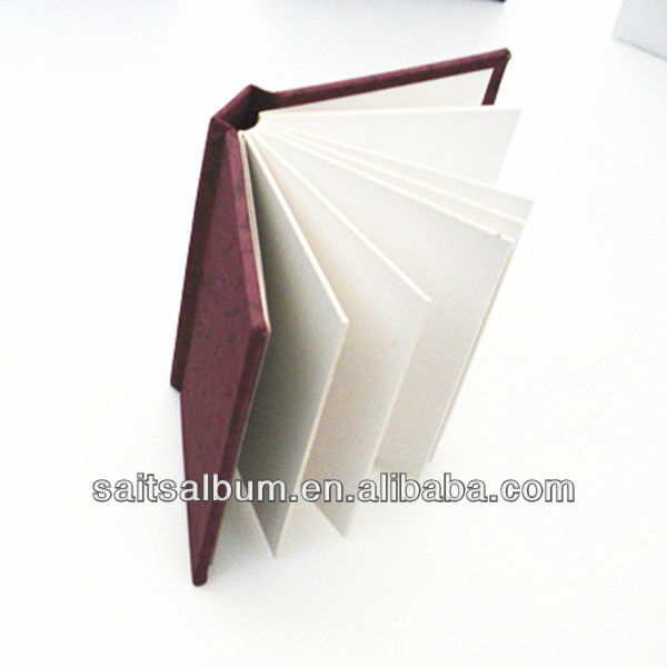 photo album 10 x 10 hard cardbard cover and pages hard covered photo album 10 x 10
