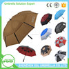 China air umbrella for sale golf umbrella manufacturer