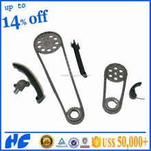 Discount ! For Benz smart use Timing chain kit