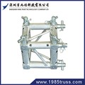 stainless steel tension rod long k truss