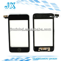 Brand new quality For ipod 2g touch screen