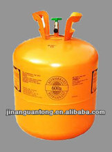 r600a refrigerant substitute good price