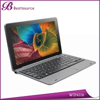 11.6 inch Baytrail-T-CR Z3735F Quad-core 1.33GHz 1336*768 IPS screen cheap rohs tablet android manual