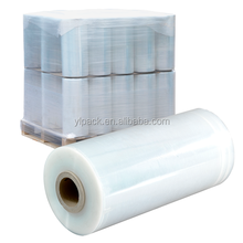 Cheap Price LLDPE Pallet Stretch Wrap Film Factory Supplier