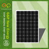 high efficiency best price solar panel for hydro generator