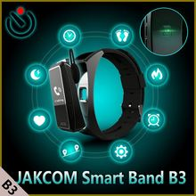 Jakcom B3 Smart Watch 2017 New Product Of Punching Balls Speed Balls Hot Sale With Supreme Boxing Gloves Pvc Punching Man Dummy