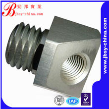 cnc milling parts,milling machine parts function,milling machine spare parts