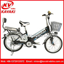 Wholesale Cheap Ebike 48V 250W Electric Bike Electric Bicycle 8AH Lithium Battery Suspension Seat Post with brake New