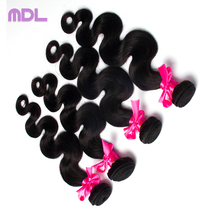 High quality cheap brazilian body wave extension new ombre hair soft