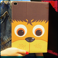 Tablet Phone Case for Ipad Mini, New Arrival Phone Case Embroidery Tablet Case