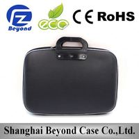 cute laptop bags for business presentation/laptop bag with long shoulder strap/business style laptop cases and bags