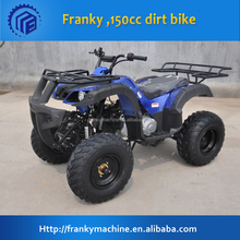 china wholesale market shineray atv 150cc