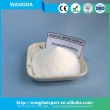2017 hot sale pentaerythritol price