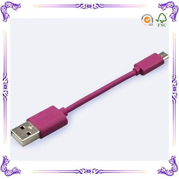 wholesale driver download usb data cable for iphone 6 driver download usb data cable