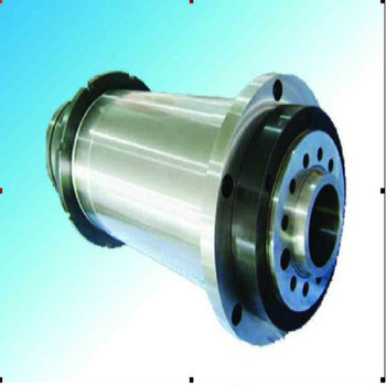machine tool spindles manufacturer