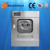 heavy duty laundry industrial washing machine commercial laundry washers