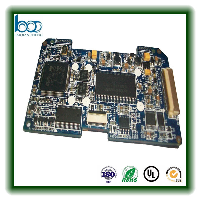shenzhen professional pcba ems factory / pcb oem/odm / pcb contract manufacturing
