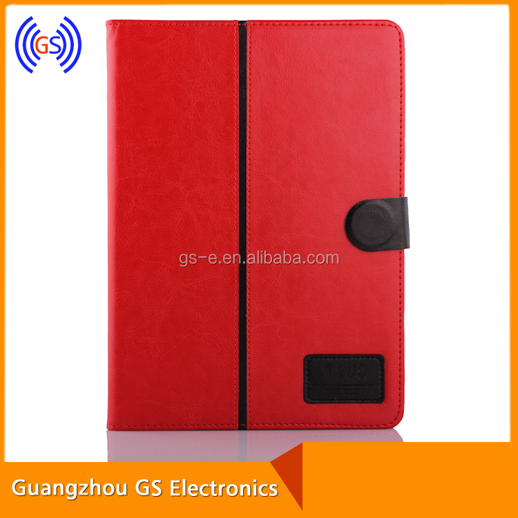 Cheap items to sell tablet case most selling product in alibaba