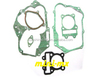 Dirt Pit bike Motorcycle YX160 gasket set