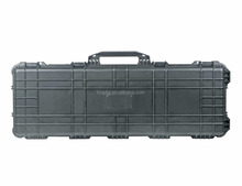Waterproof Fireproof Hard Hunting Rifle Case