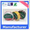 high performance electrical PVC adhesive tape