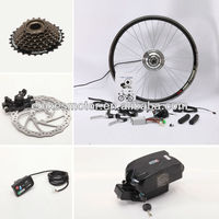 made in china 350w+48v+hub+motor