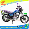 New style China Cheap Price GN CG 125cc 150cc motor bicycle Two Wheels Automatic Motorcycle